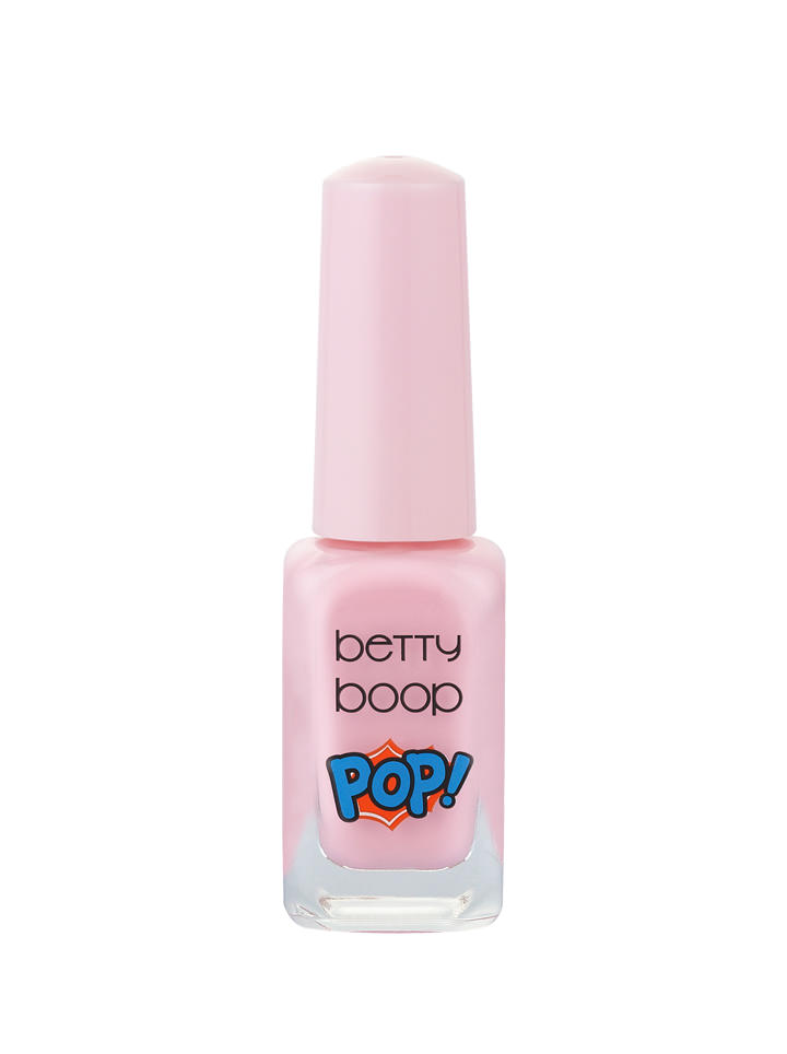Betty Boop Pop Cotton Candy 02