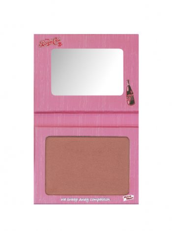 Boopsi Cola Starbright Blush