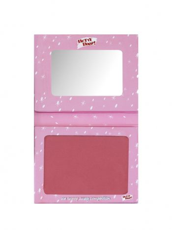 Icecream Starbright Blush