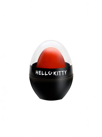 Hello Kitty Kiss Lip Balm Cherry
