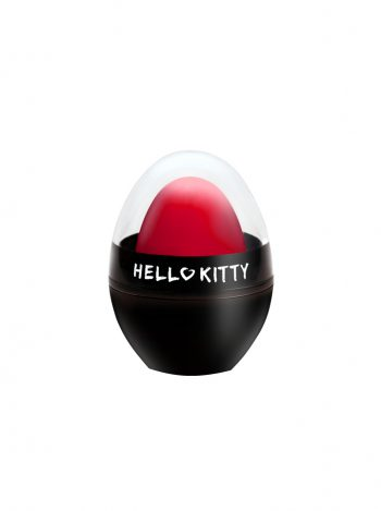 Hello Kitty Kiss Lip Balm Strawberry